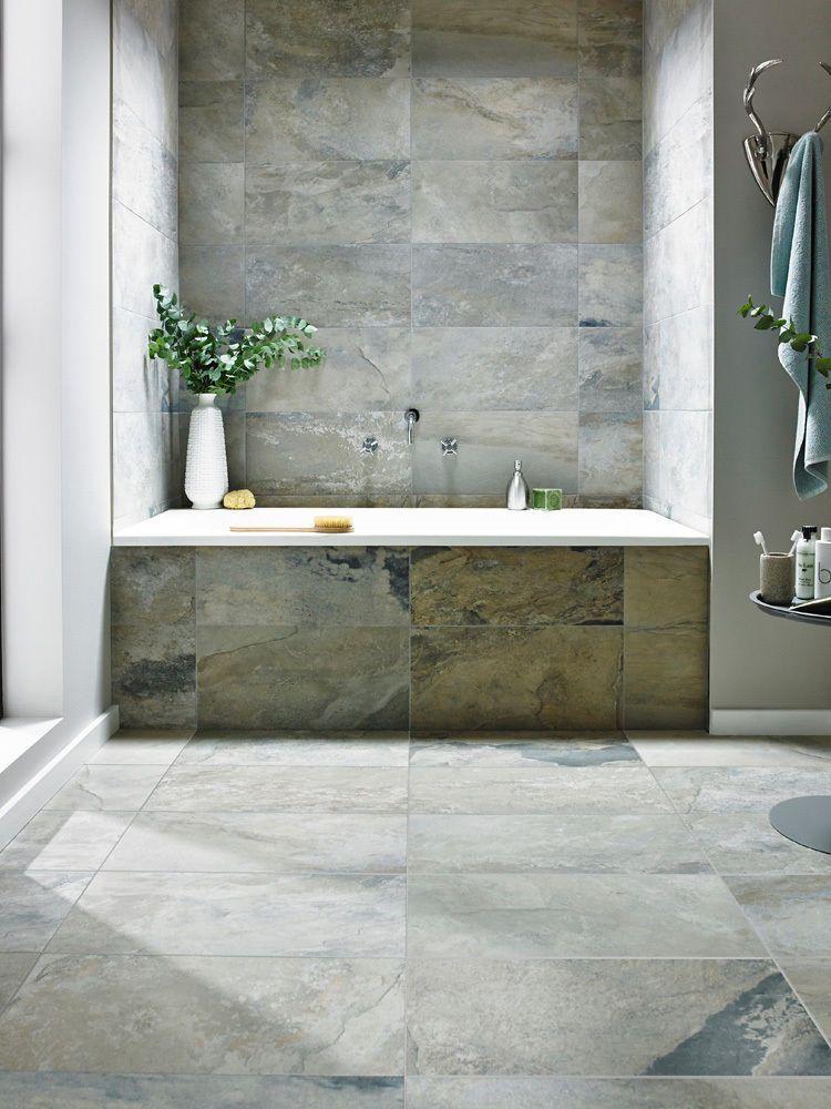 ванная комната фото 6