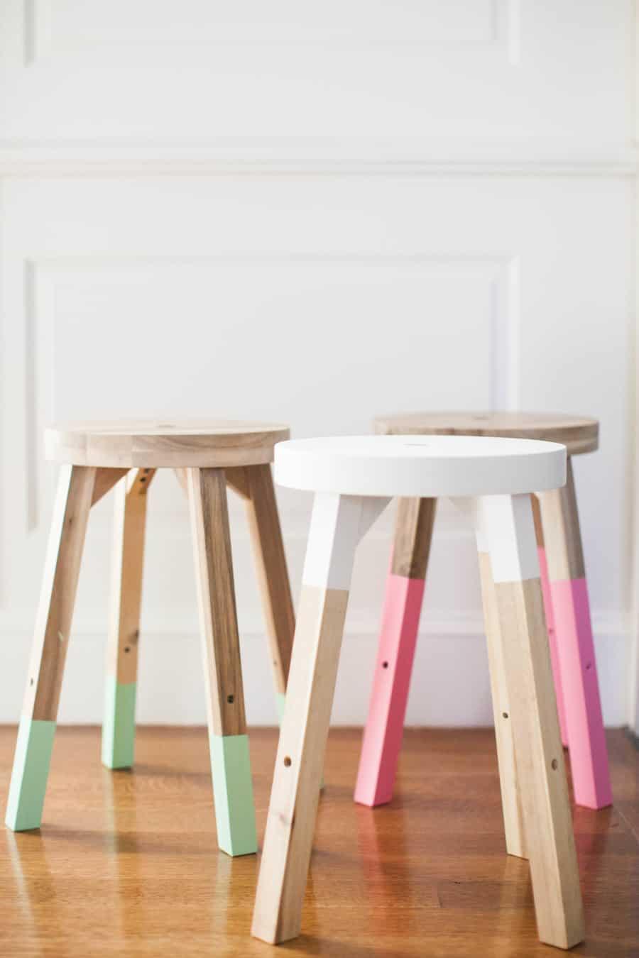 мебель ИКЕА фото 6
