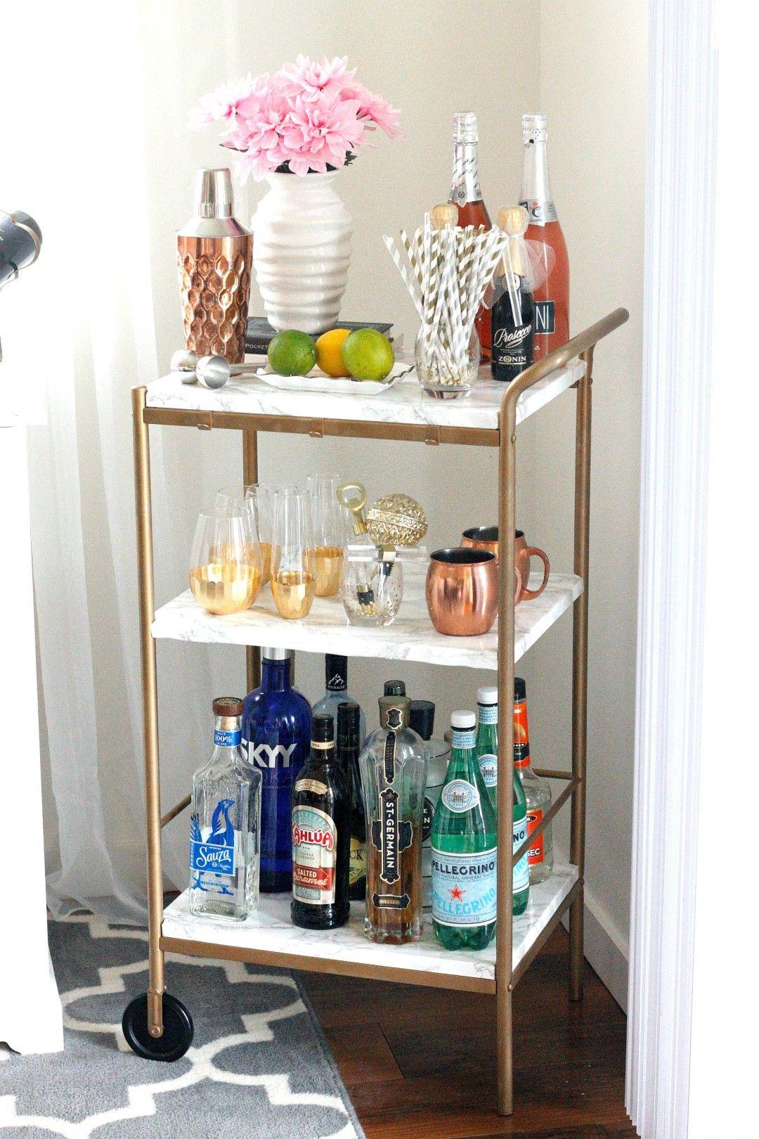 мебель ИКЕА фото 7