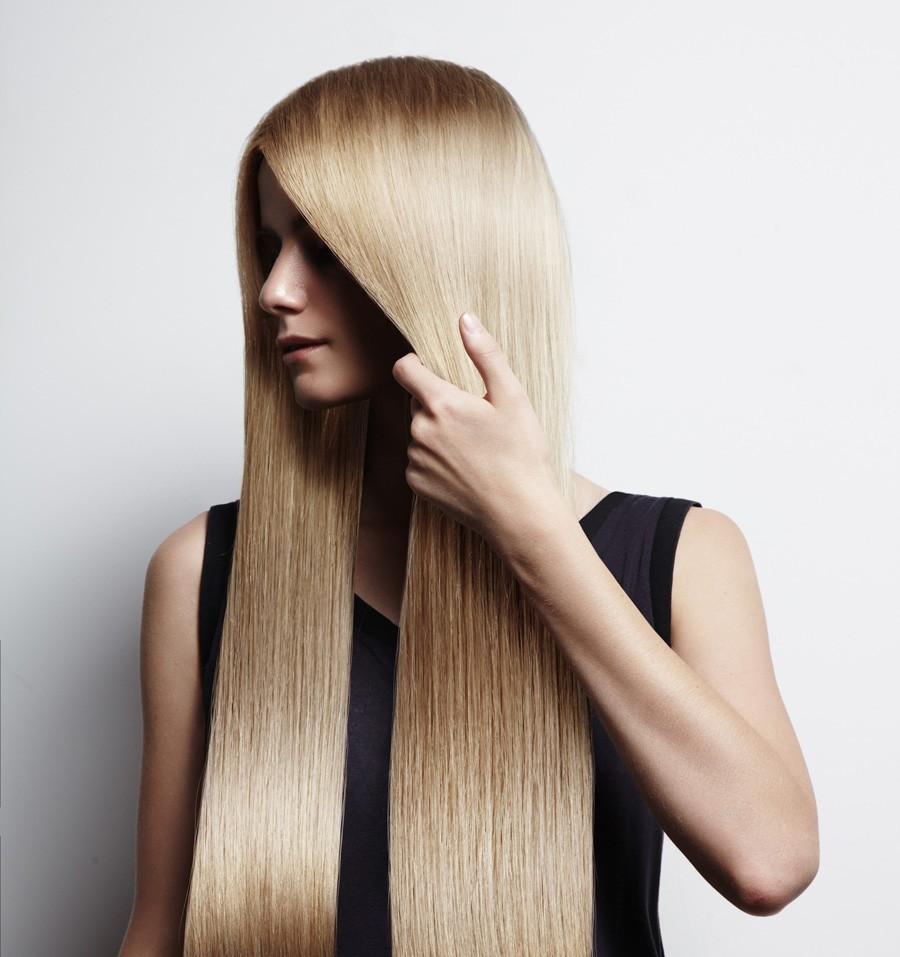вещи, которые должна знать каждая блондинка фото 7