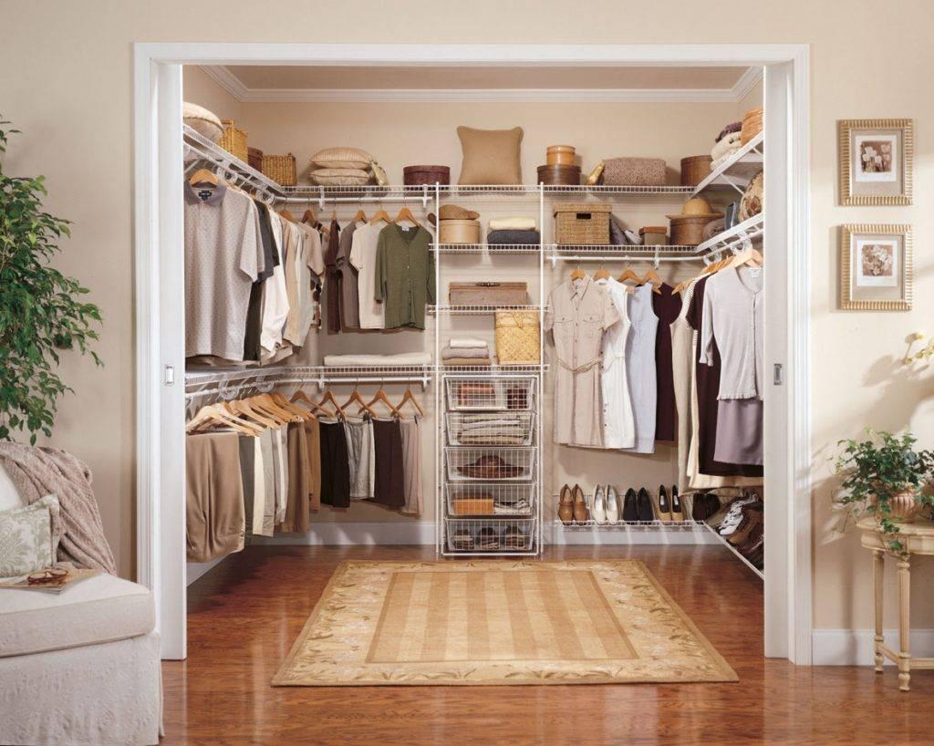 Схематичные идеи гардеробной фото 14