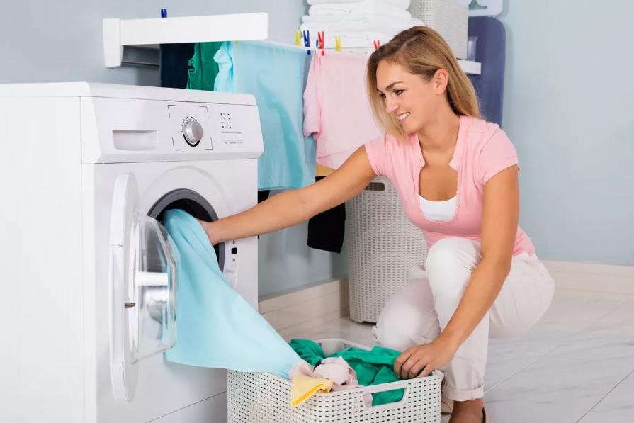 как сделать свой гардероб дорогим и элегантным фото 2