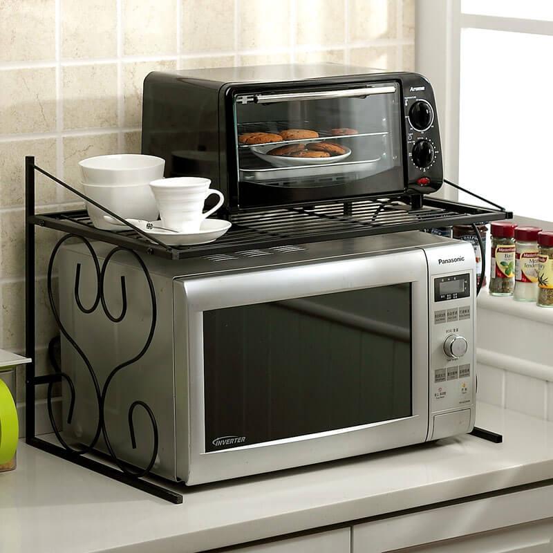 изобретательные идеи организации стола на кухне фото 4