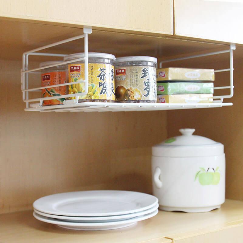 изобретательные идеи организации стола на кухне фото 6