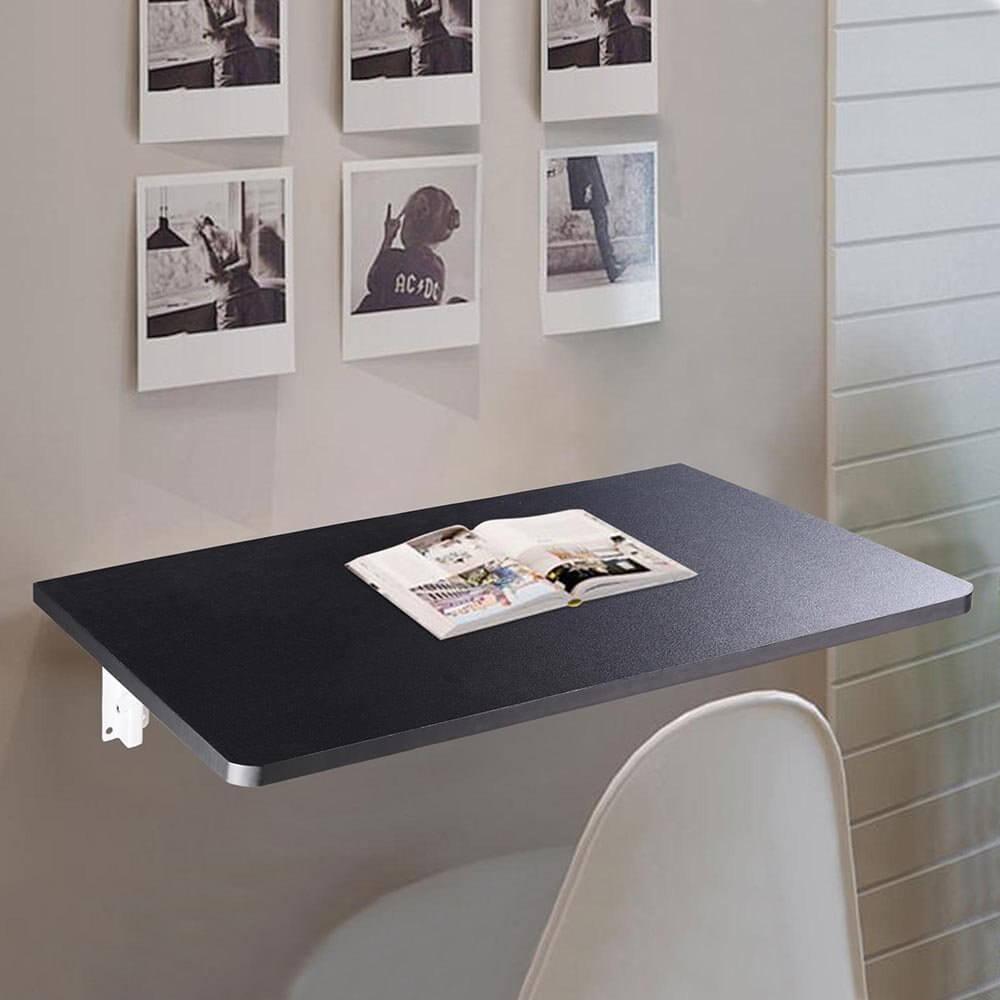 Настенный письменный стол фото 6