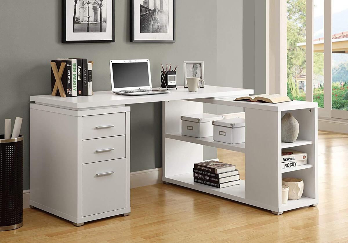 идеи для хранения офисных принадлежностей фото 9