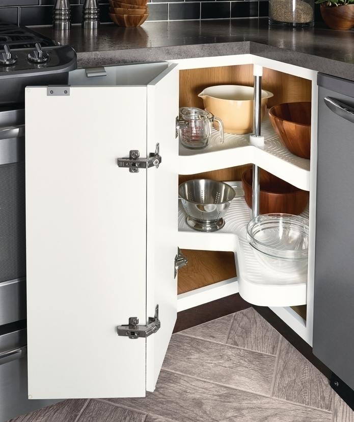 организация хранения на кухне фото 11