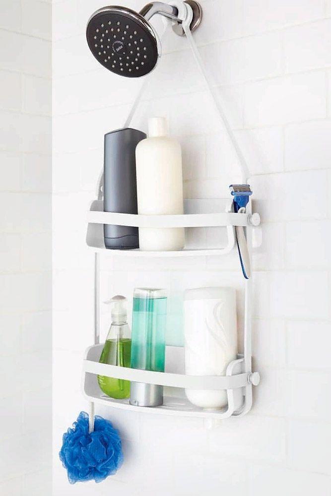 полезные аксессуары для ванной комнаты фото 4