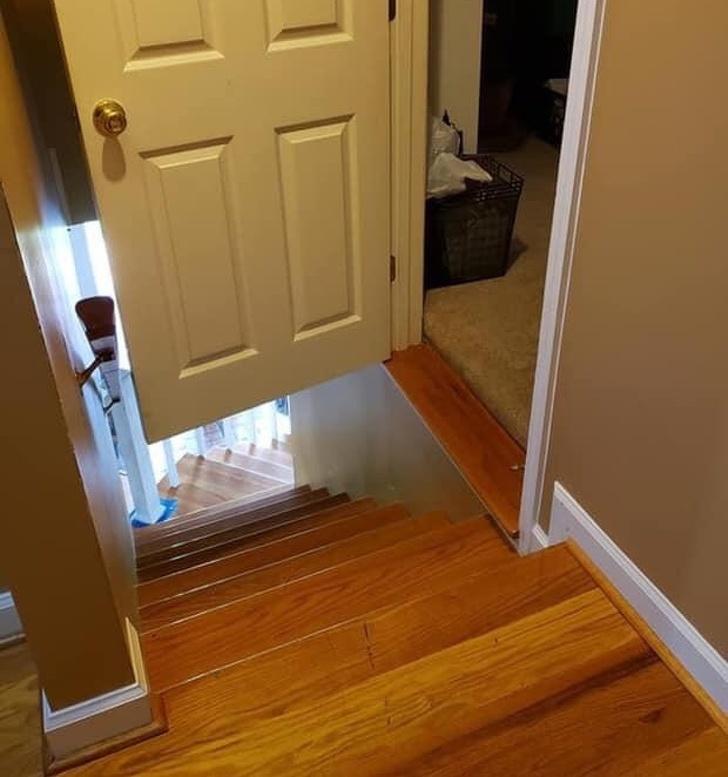 ремонт дома своими руками фото 4