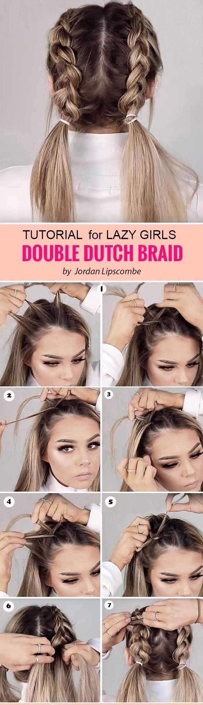 прически для средних волос фото 1