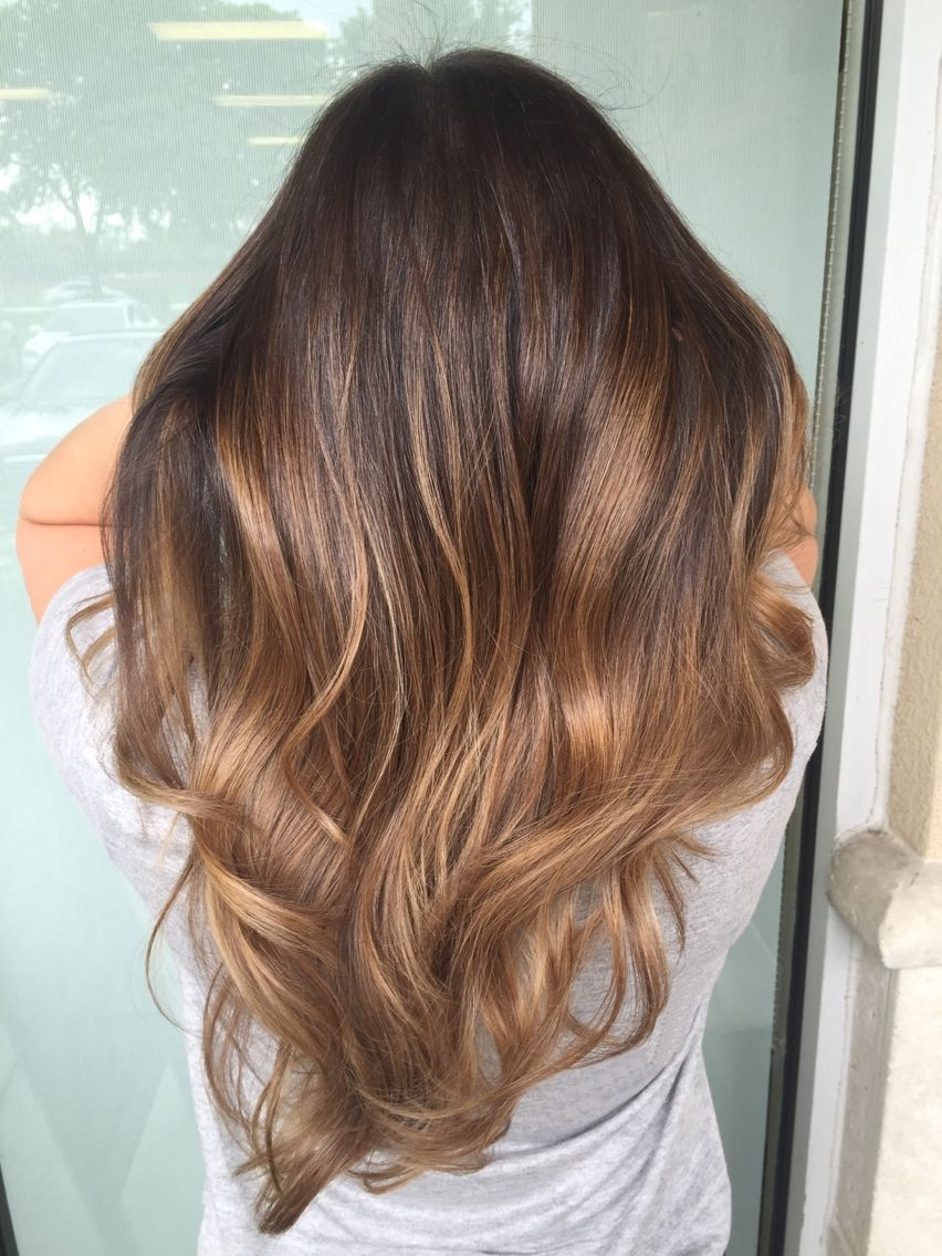 Ваш идеальный цвет волос по знаку зодиака фото 7