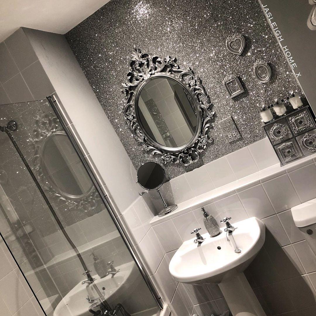 полезные аксессуары для ванной комнаты фото 5