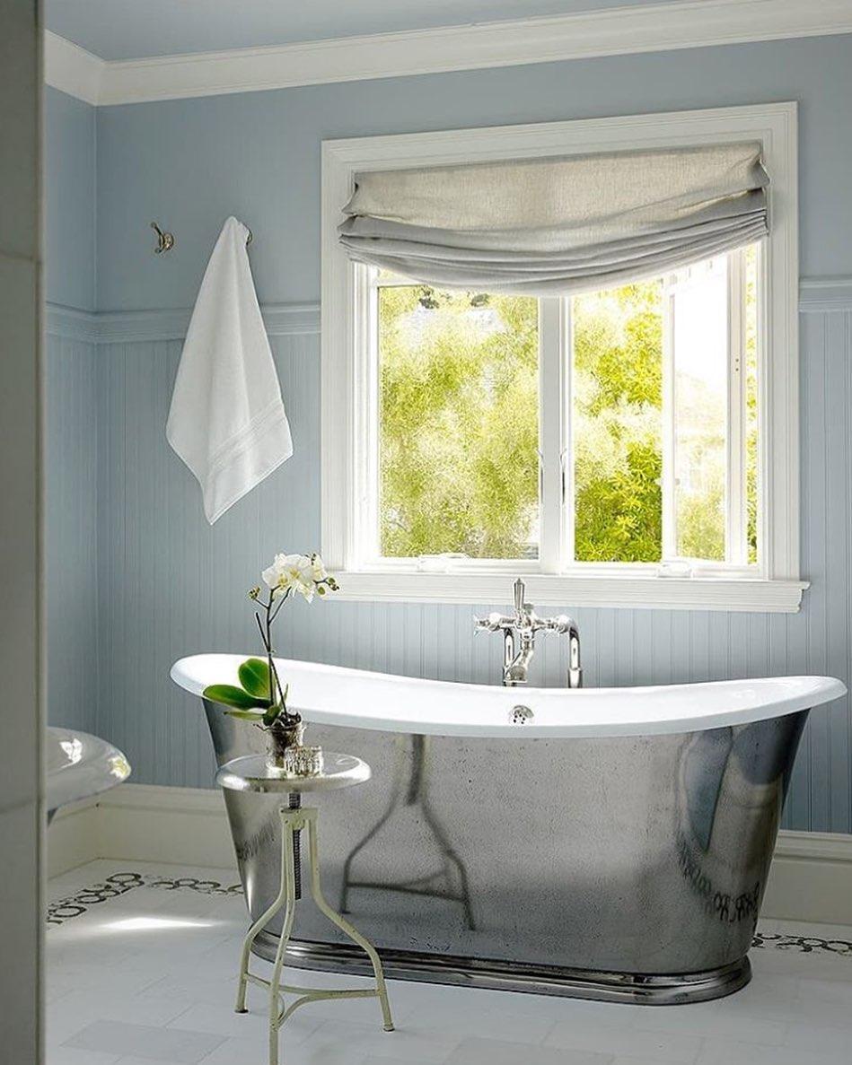 ванная комната фото 4