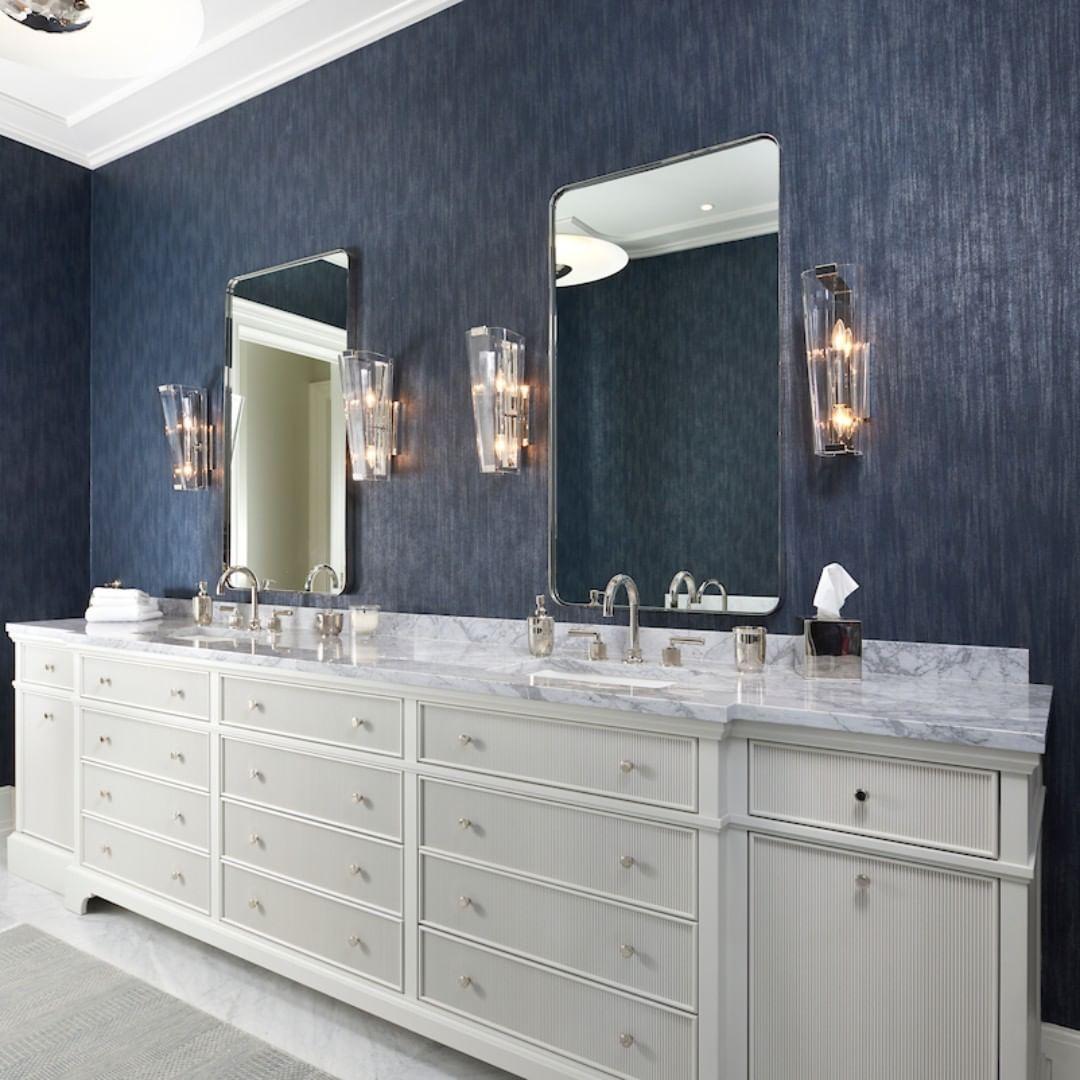 ванная комната фото 8