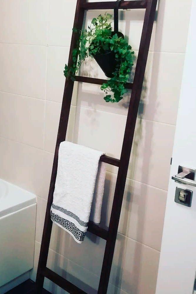 полезные аксессуары для ванной комнаты фото 12