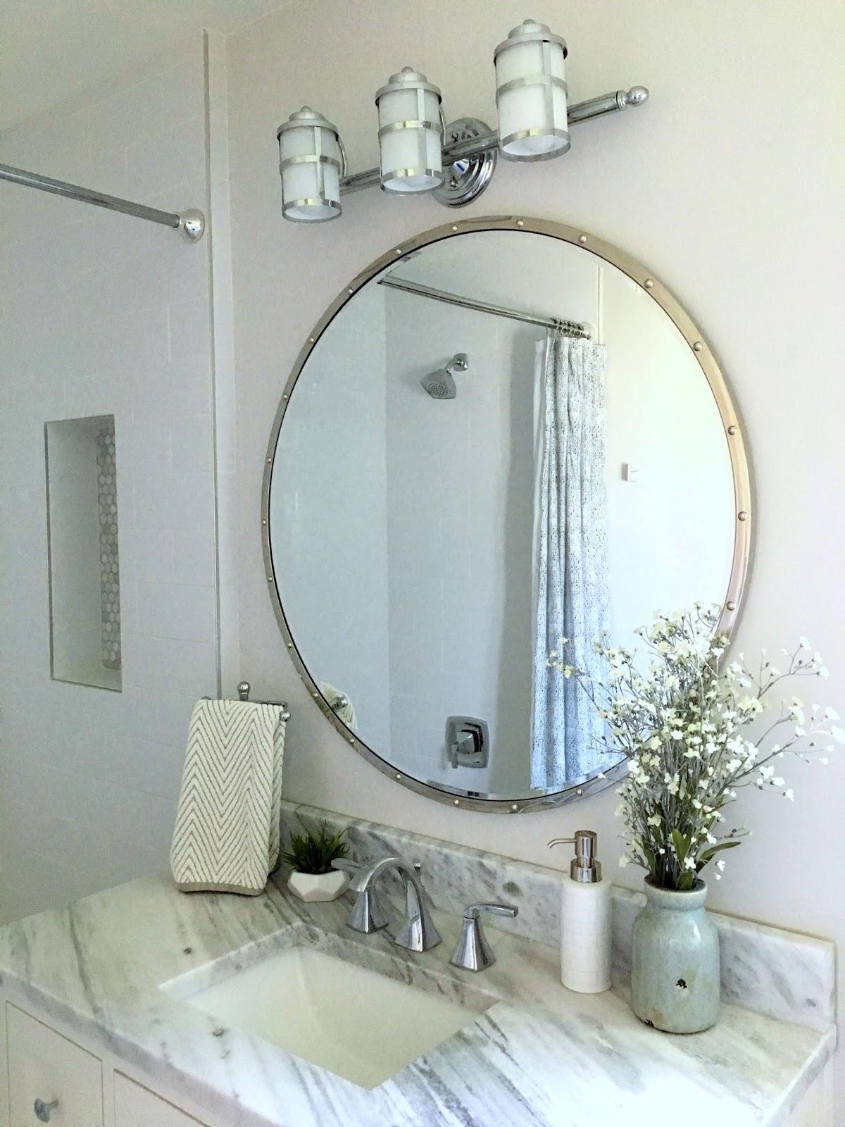 полезные аксессуары для ванной комнаты фото 6