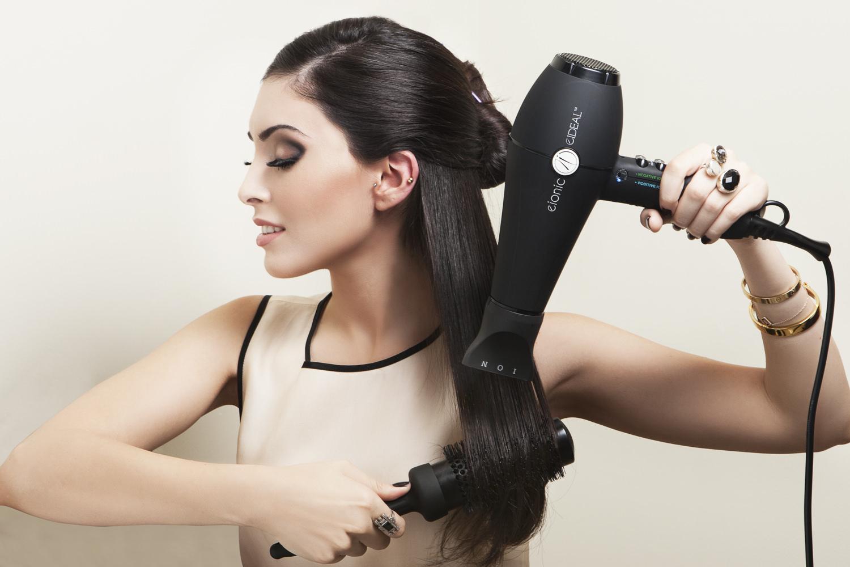 лайфхаки для волос фото 9