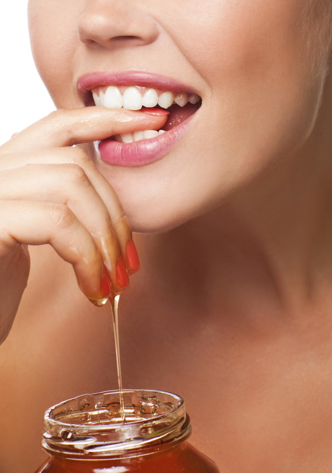 красивые губы в 50+ фото 3
