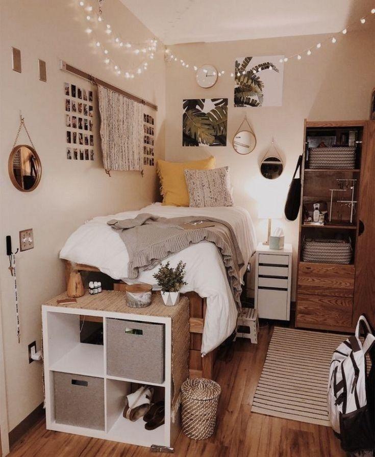 идеи для бюджетного обустройства небольших квартир фото 5