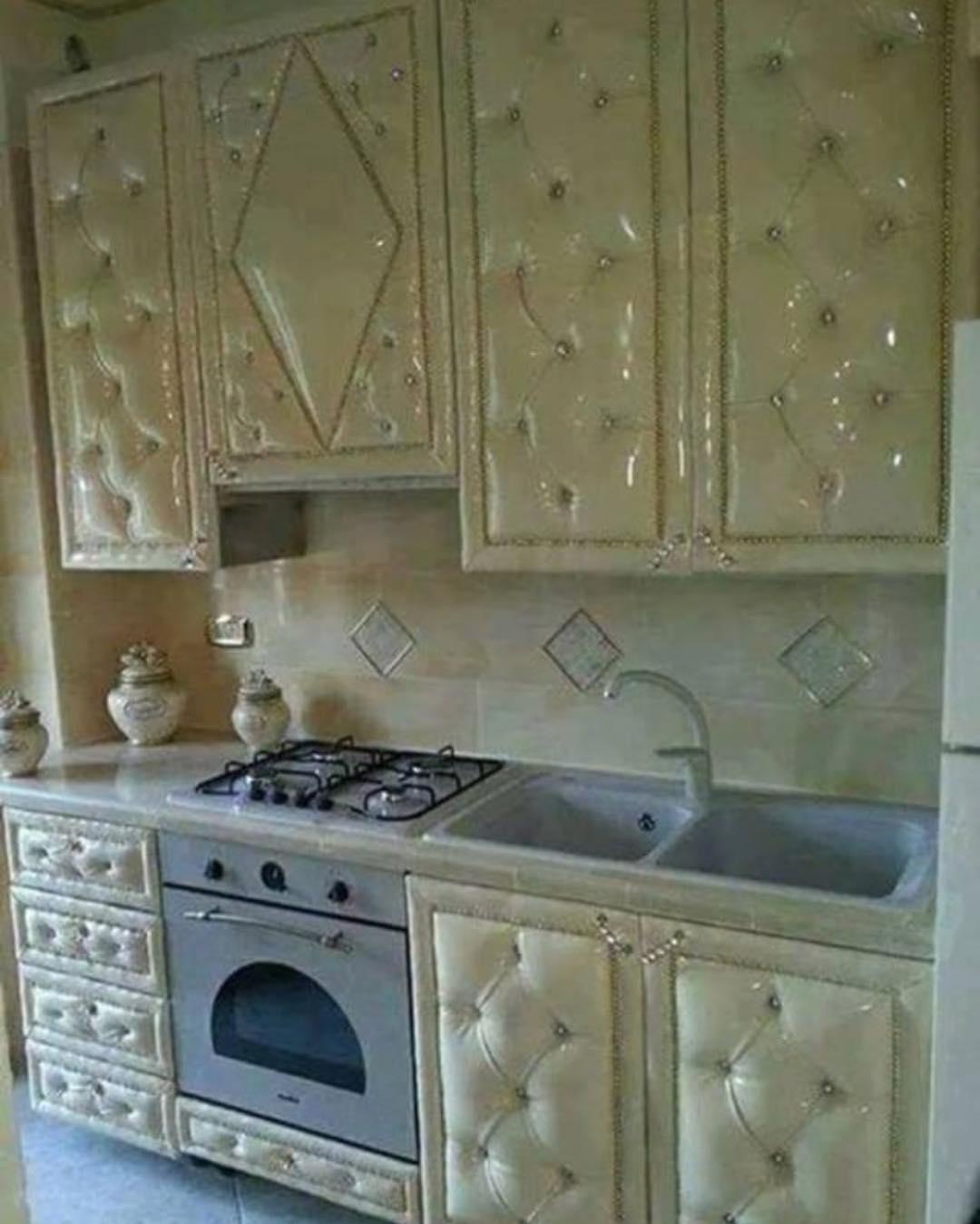 неудачные дизайны кухни фото 4