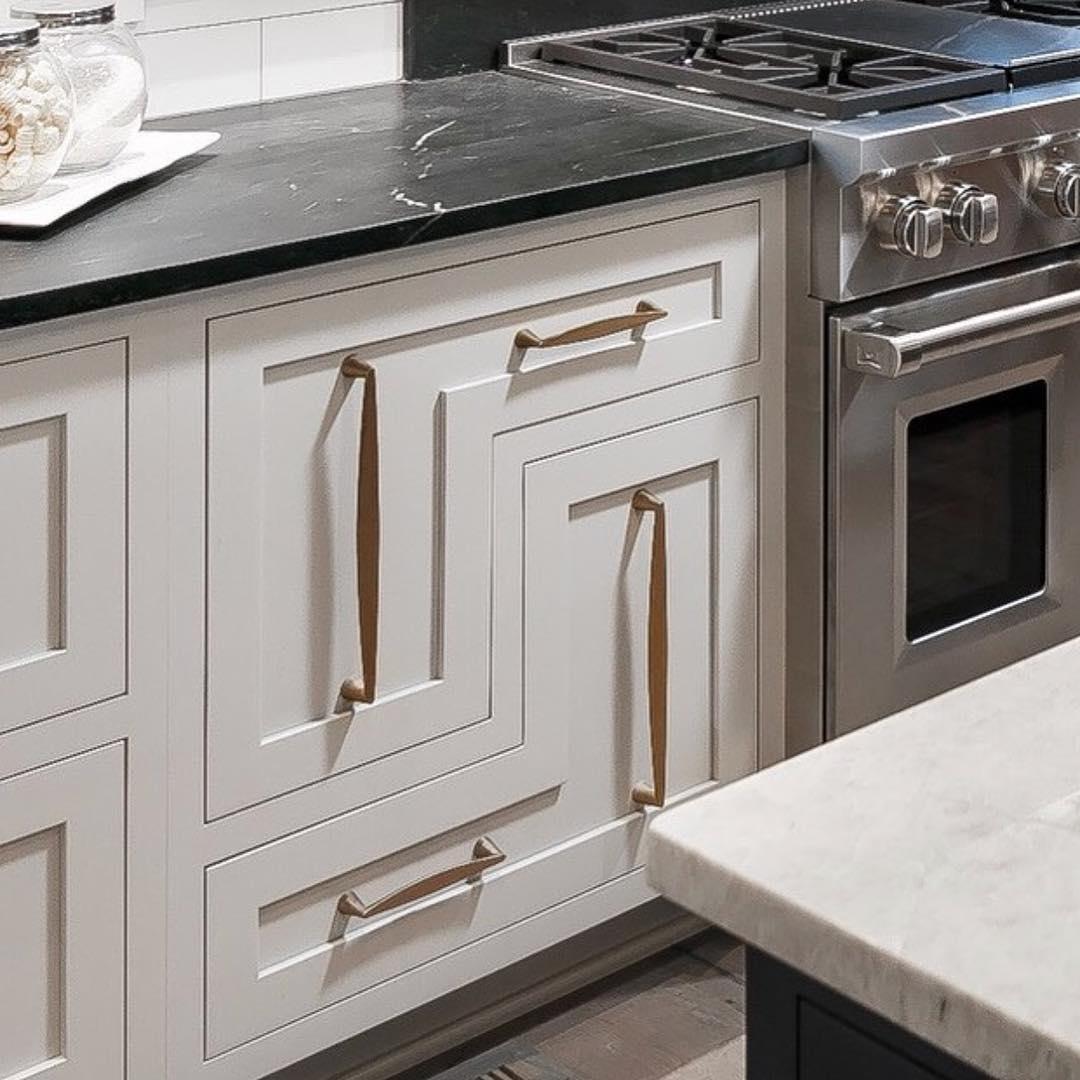 неудачные дизайны кухни фото 5
