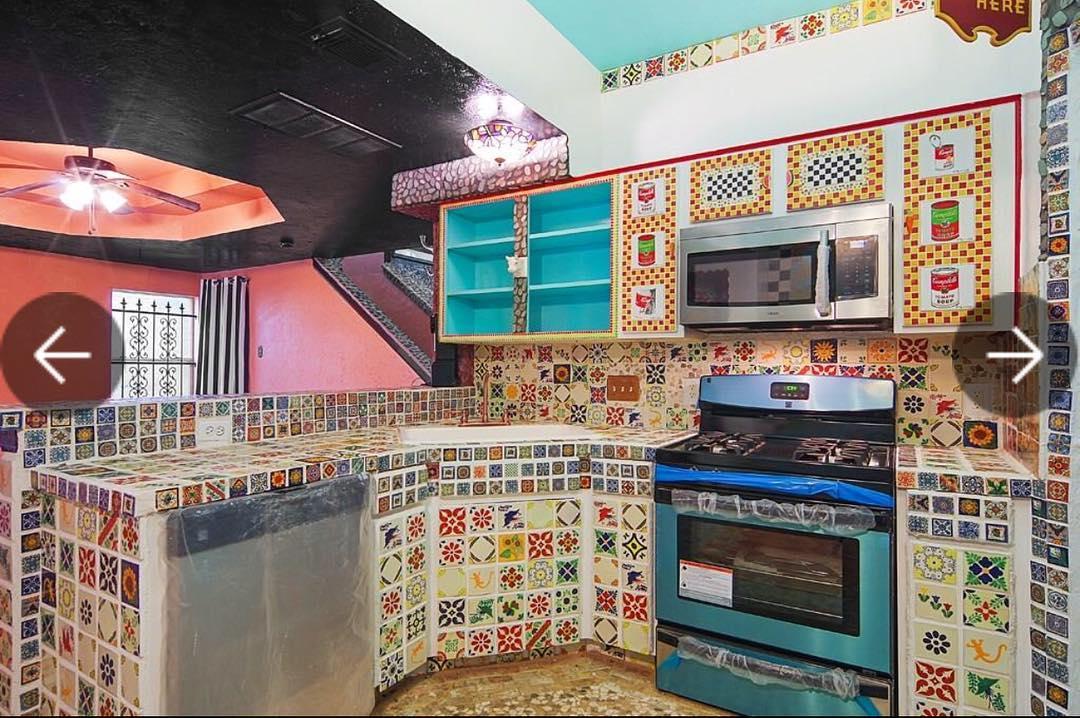 неудачные дизайны кухни фото 14