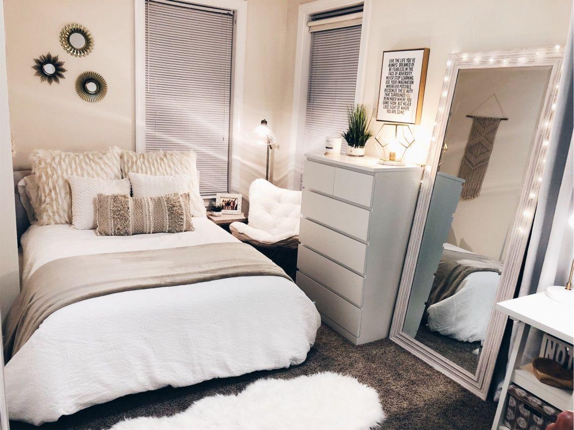 идеи для бюджетного обустройства небольших квартир фото 4
