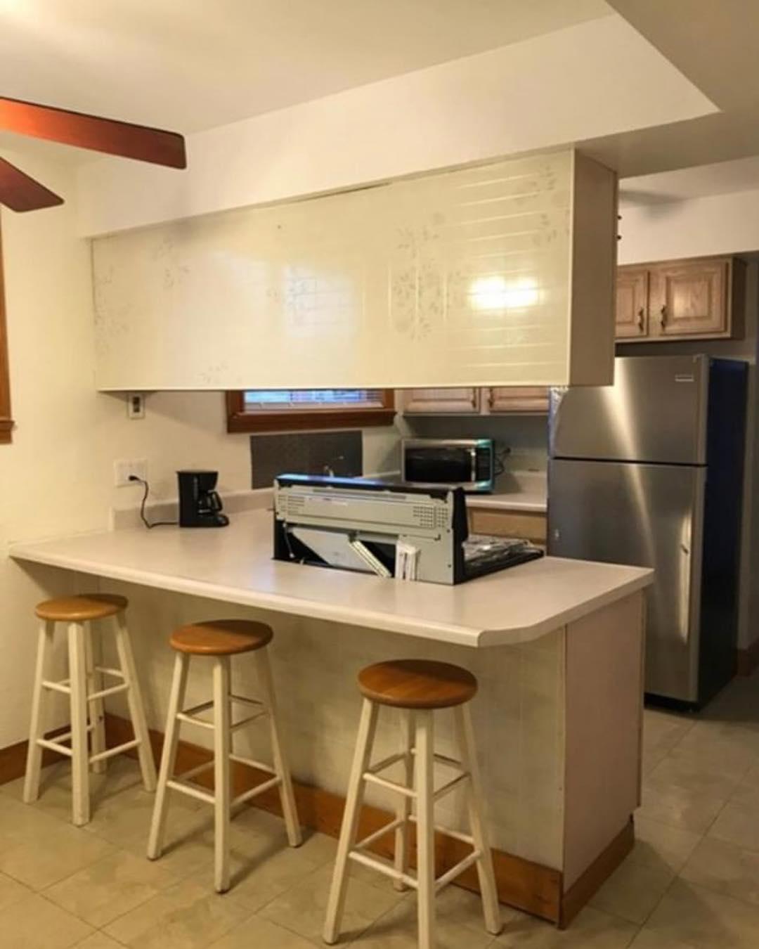 неудачные дизайны кухни фото 10