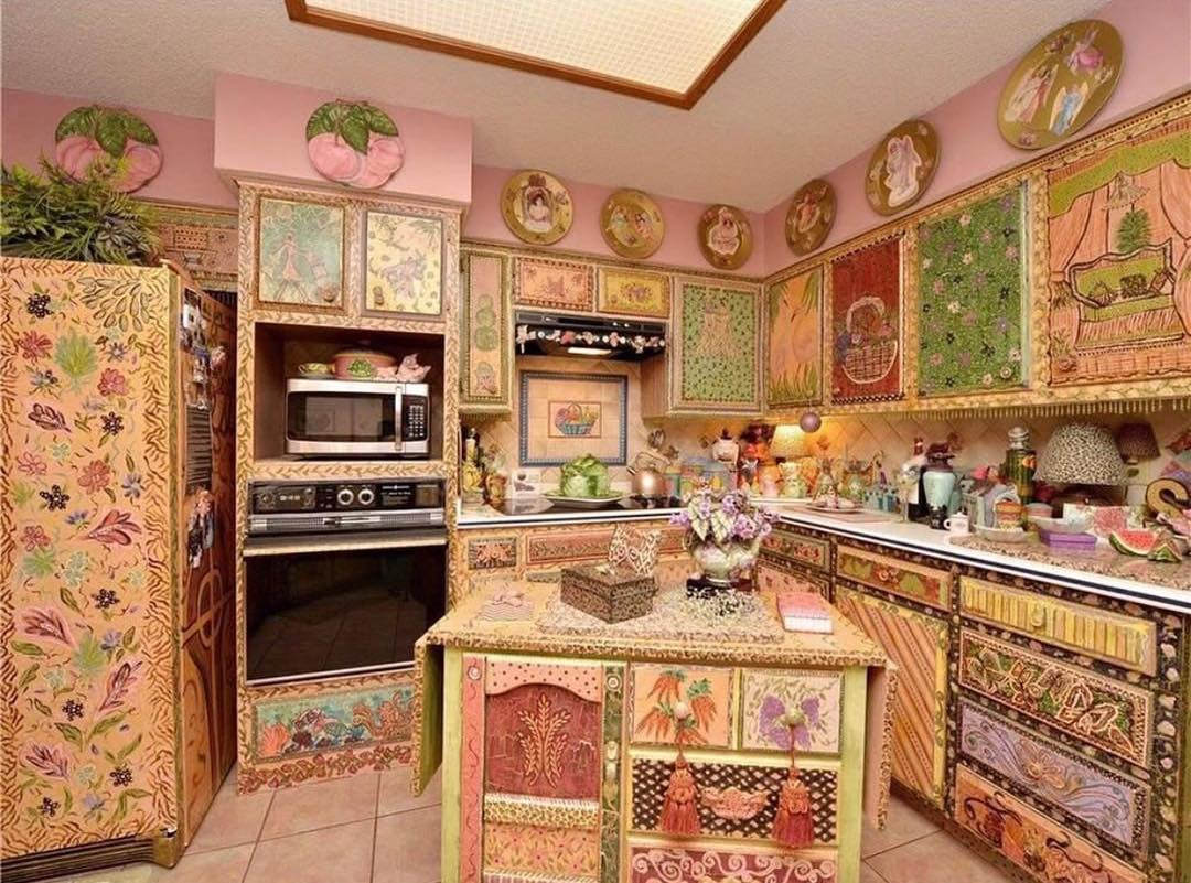 неудачные дизайны кухни фото 11