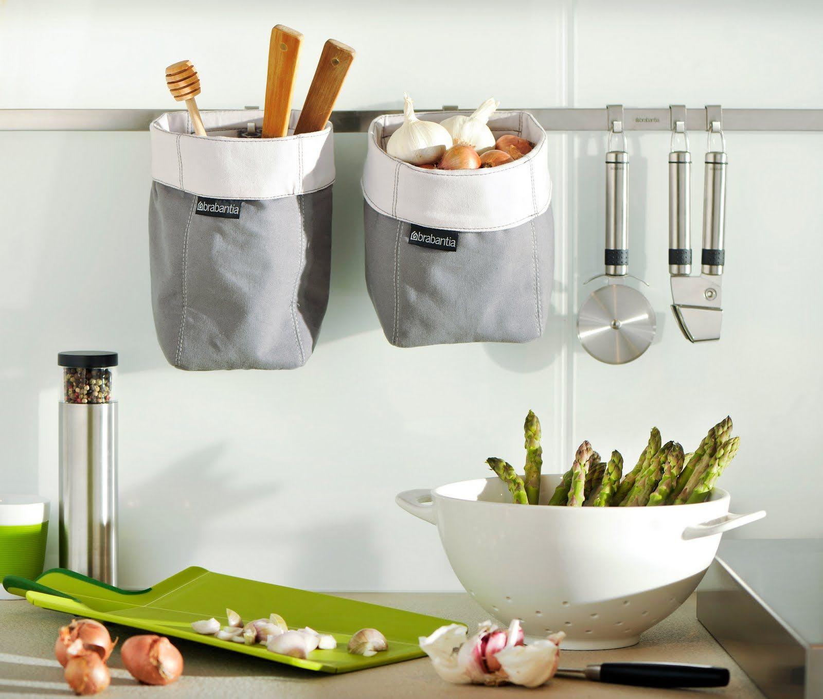 идеи для хранения в маленьких кухнях фото 6