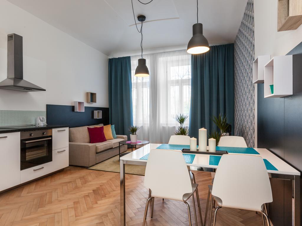 идеи для бюджетного обустройства небольших квартир фото 7