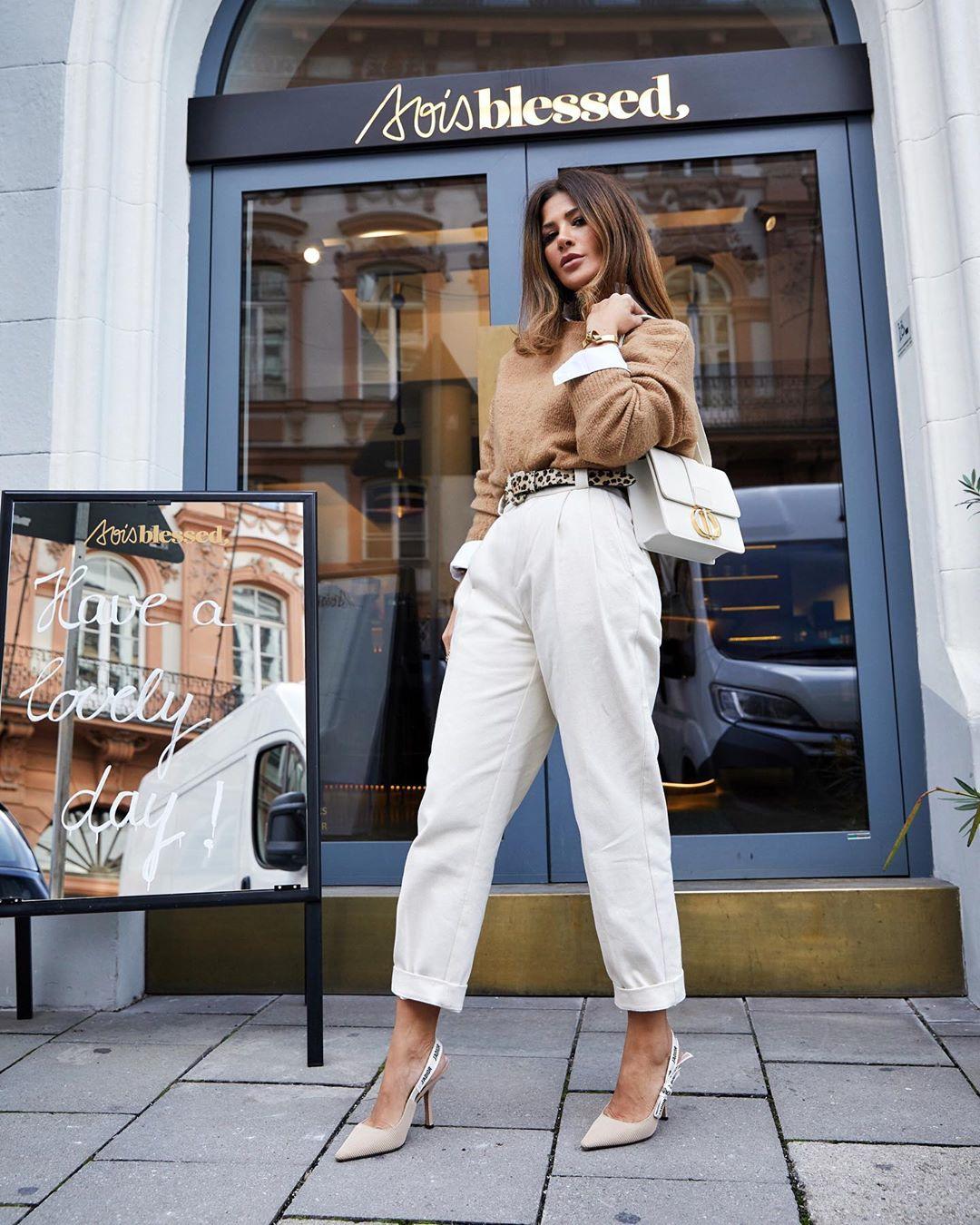 business casual 2020 для женщин 40-50 лет фото 6
