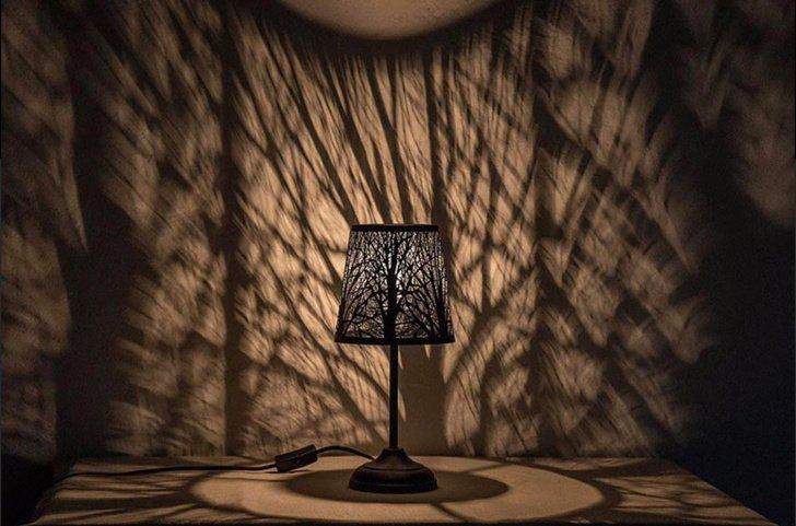 предметы мебели и интерьера фото 7