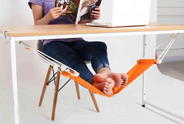 предметы мебели и интерьера фото 8