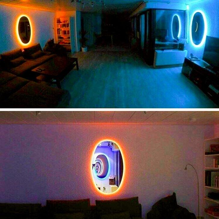 предметы мебели и интерьера фото 9
