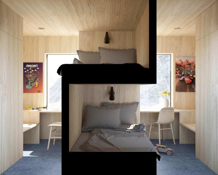 предметы мебели и интерьера фото 15