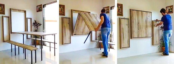 предметы мебели и интерьера фото 22