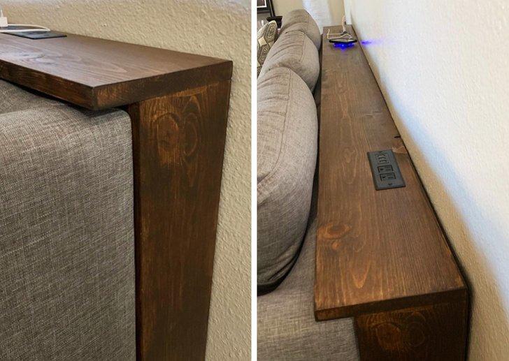 предметы мебели и интерьера фото 24