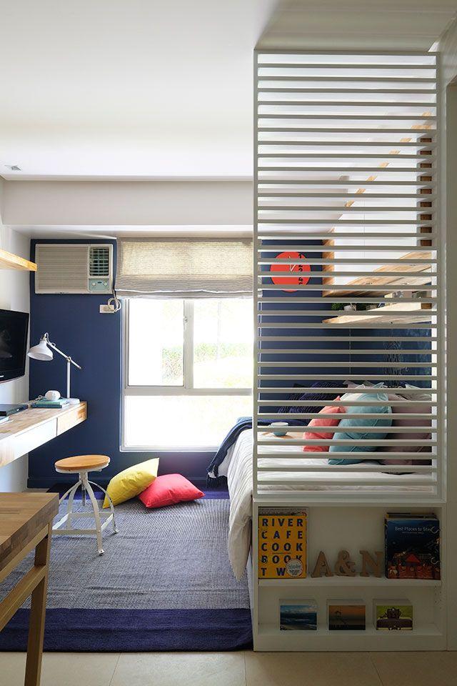 идеи для бюджетного обустройства небольших квартир фото 12