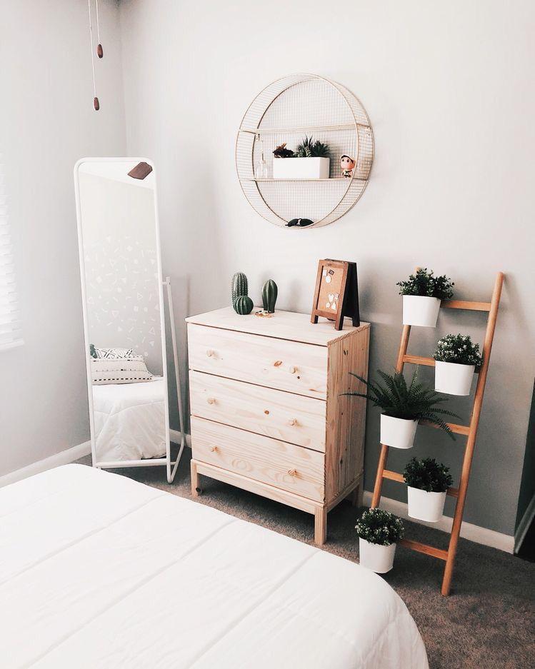 идеи для бюджетного обустройства небольших квартир фото 3