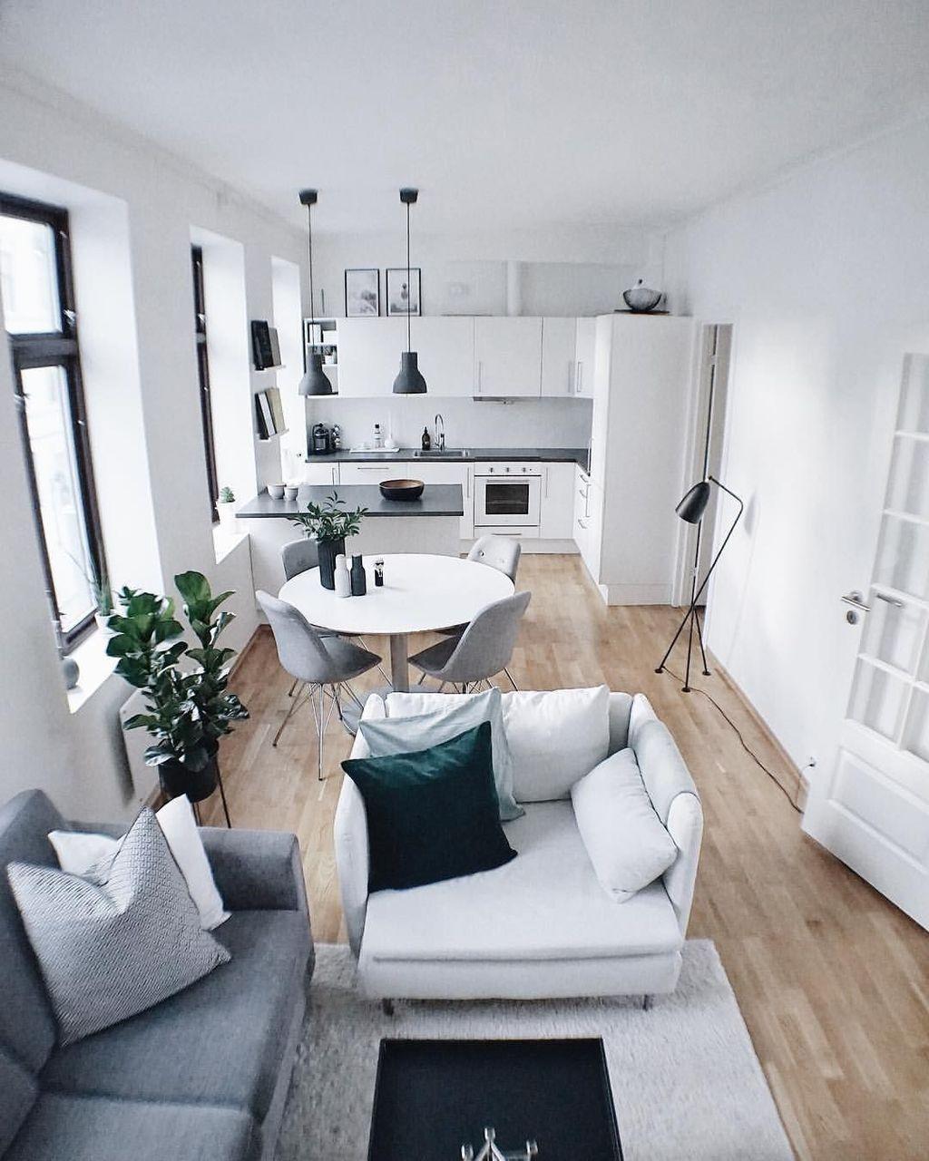 идеи для бюджетного обустройства небольших квартир фото 9