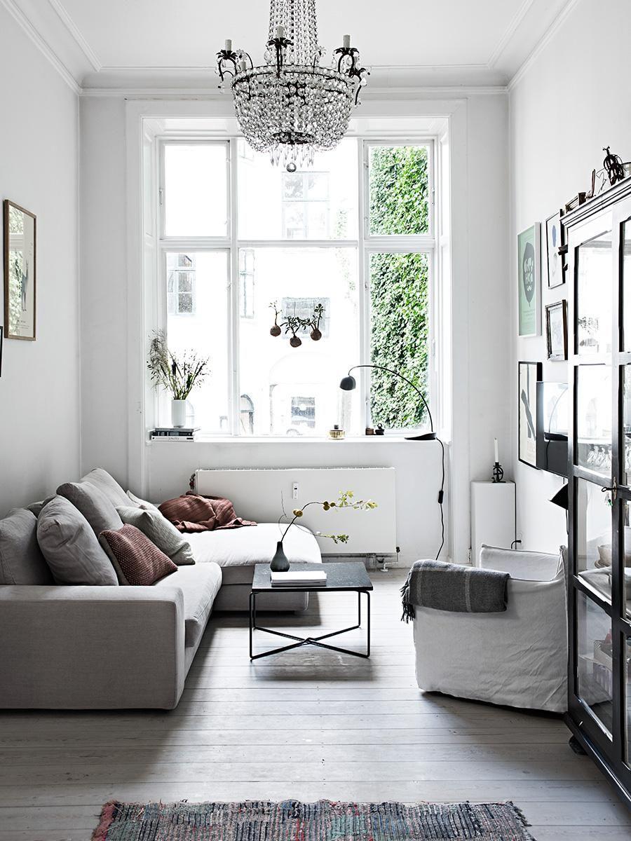 идеи для бюджетного обустройства небольших квартир фото 1