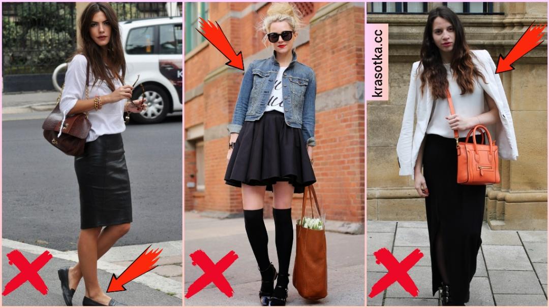 Искусство одежды которую нельзя носить картинки